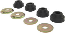 Suspension Strut Rod Bushing-Premium Steering and Front Centric 602.67061