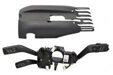 Tempomat GRA Nachrüstsatz für Audi Q5 SQ5 8R mit MFL mit FIS