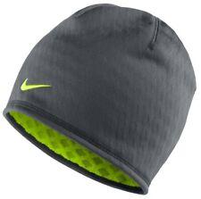 Nike Golf Tour Skully Beanie Hat One Size