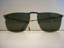 LUX OTTICA  1176      VINTAGE     occhiale da SOLE