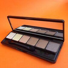 E.L.F. ELF Studio Prism [NAKED] eyeshadow palette