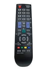 New BN59-01005A Remote for Samsung TV LA19C350D1D LA32C350D1D LA32C350D1M
