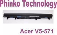 Acer AL12A32 10.8V Laptop Battery for Acer Aspire