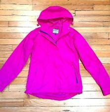 Mountain Warehouse Ladies Windproof Waterproof Outdoor Active Jacket UK 8