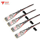 DYS BLHeli_32bit 35A 35amp Brushless ESC 3-6S Dshot1200 Ready For RC drone