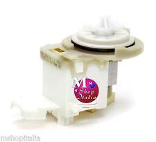 Pompa Scarico COPRECI 00165261 compatibile Lavastoviglie Bosch Siemens Neff
