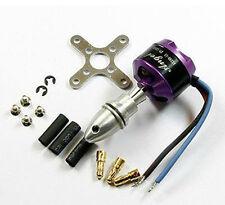 F05094 Sunnysky Angel A2212 1250KV Outrunner Brushless Motor For DIY RC Quadcopt