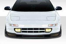 91-95 Toyota MR2 DMO Duraflex Front Bumper Lip Body Kit!!! 114770