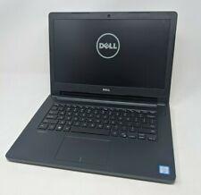 "Dell Latitude 3470 Laptop 14"", i3-6100U@2.30GHz, 4GB RAM, No O/S, No HDD/SSD"