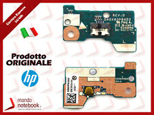 Power Button Board HP ProBook 450 G4, 455 G4, 470 G4