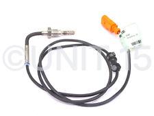 VW Golf MK6 MK7 2.0 TDI DPF Exhaust Gas Temperature Sender Switch CJAA