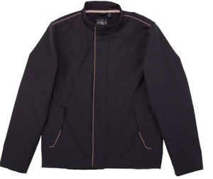 Mens Land Rover Casual Smart Jacket Coat Sizes S to 3XL