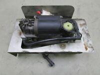MERCEDES VITO (638) 112 CDI 2.2 Kompressor Luftfederung 040415300