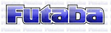 Futaba Logo Graphics