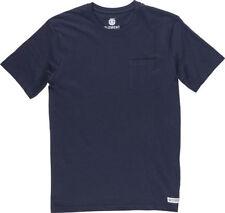 Abbigliamento da uomo blu Element