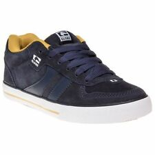 Skate Suede Shoes for Men