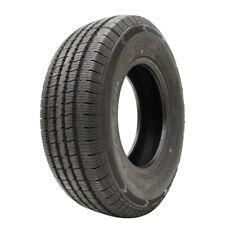 1 New Thunderer Clt  - Lt245x75r16 Tires 2457516 245 75 16