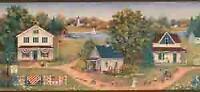 Penny Brown Loving Signs Portrait Wallpaper Border Chesapeake Bbc65402b 768869450472 Ebay