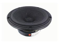 Scan Speak - 18W/8531G00 - Midwoofer 8 Ohm  Serie Revelator