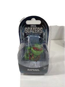 NECA Scalers - Teenage Mutant Ninja Turtles - RAPHAEL