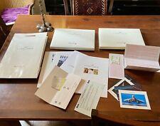 Concorde - British Airways - Memorabilia - Job lot