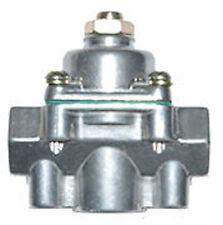 LOW Fuel Pressure Regulator Carburetor Carb 1-4 PSI ADJUSTABLE Quick Fuel 30-804