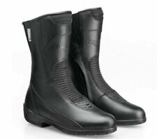MBTS14160 TRIUMPH KATE LADIES MOTORCYCLE BOOTS SIZE 37