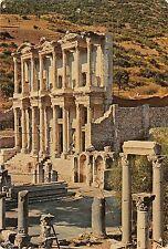 B68519 Turkiye Izmir Efes  turkey