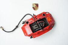 Porsche 996 997 986 987 Brake Caliper Brake Brembo 996352422 Hr50