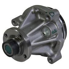 NEW OEM 2000-2018 Ford F-Series E-Series Engine Water Pump 3L3Z8501CA 5.4L V8