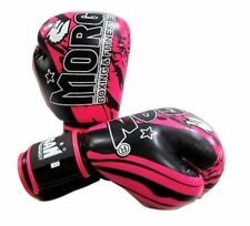 Morgan Boxing & Martial Arts Equipment