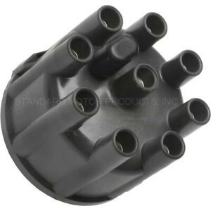 CH409T Distributor Cap New for Le Baron Town and Country Truck Ram Van Chrysler