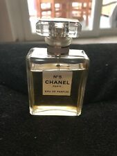 b5b08a5ad9faa2 CHANEL Damen-Parfüms Chanel No 5 günstig kaufen | eBay