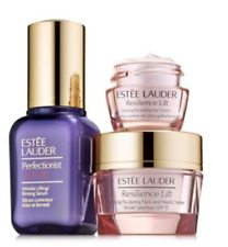 NWT Estee Lauder Lifting + Firming Collection (value $115)