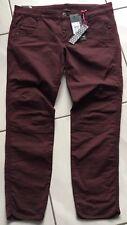 Street One Hose Jeans Stretchhose Gr 42/30 und 40/30 Neu