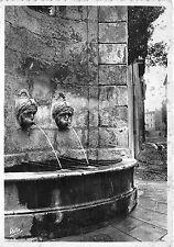BR40683 Aix en provence la fontaine d argent     France