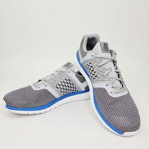 Reebok PT Prime Runner Men's Running Shoes US Size 10.5 D (Medium) CN1698