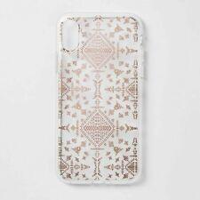 heyday Apple iPhone 6/7/8 Plus Printed Case