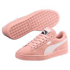 3f6c445790e1 Top-Sneaker in Größe EUR 41 Schuh Low mit Schnürung für Damen ...