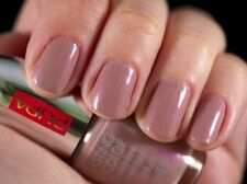 PUPA Smalto Lasting Color 624 Rose - Nail Polish