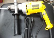 Dewalt Dw235G 7.8 Amp 1/2 in. Variable Speed Reversing Drill