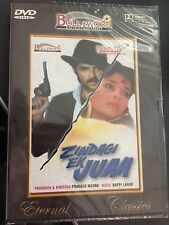 Zindagi Ek Juna, DVD, Bollywood Film, Hindu Language, English Subtitles, New