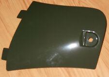 HONDA TRX650,TRX680 TRX 650 680 RINCON FRONT FENDER UTILITY BOX GREEN COVER