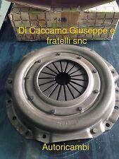 MECCANISMO FRIZIONE CITROEN CX 2400 -GTI-2400 PALLAS DIAMETRO 235 (VALEO M118)