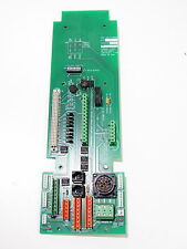 AAG 420806-34025 40-20-30664 CIRCUIT BOARD ASSEMBLY TOOL CONTROLLER ***XLNT***
