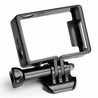 Camcorder Case for GoPro Hero 4/3 Black Q2N4