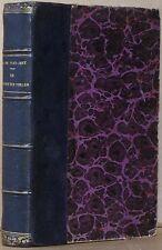 René de Pont-Jest. LE FLEUVE DES PERLES. Dentu, Le Figaro, 1889. Edition reliée.