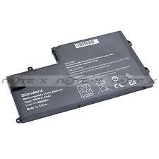 Batterie  Pour Dell  Inspiron N5547 11.1V 3800MAH