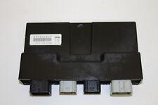 5/18 HONDA CBR 600RR PC40 2013- Unidad de control del ABS