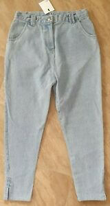 BNWT C/meo Collective Worldstar Jeans!! Size M!!
